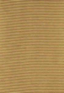 Valeri kombin brown