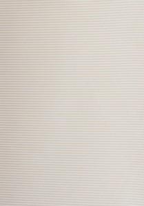 Valeri kombin white