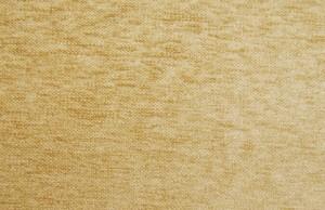 Valeri plain beige
