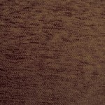 Valeri plain brown