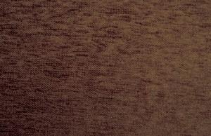 Valeri plain brown