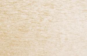 Valeri plain white