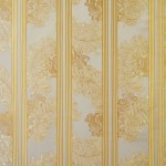 Valeri stripe gold