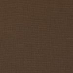 Vision plain dark brown