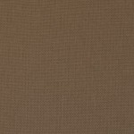 Vision plain light brown