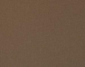 Vision plain light brown