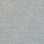Vision plain light grey