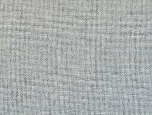 Vision plain light grey