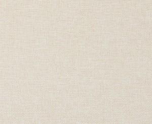 Vision plain white