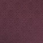 Vision violet