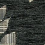 Yaren kombin grey