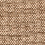 Yaren plain brown
