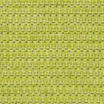 Yaren plain green