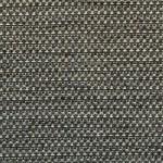 Yaren plain grey