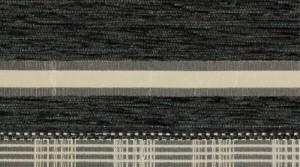 Yaren stripe grey