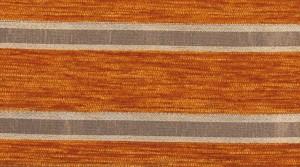 Yaren stripe sand