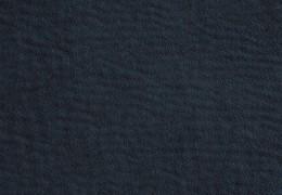 EGO Mare Azzurro