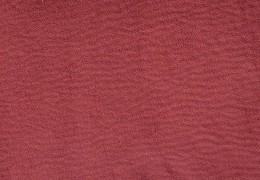 EGO Melagrana Rossa