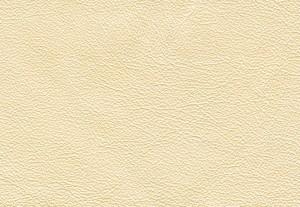 Favola cream