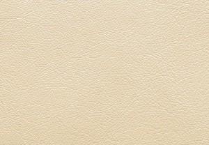 Federica perla cream