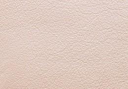 Federica perla rosa